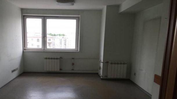 Офис 300м2, улица Сущёвский Вал, 9