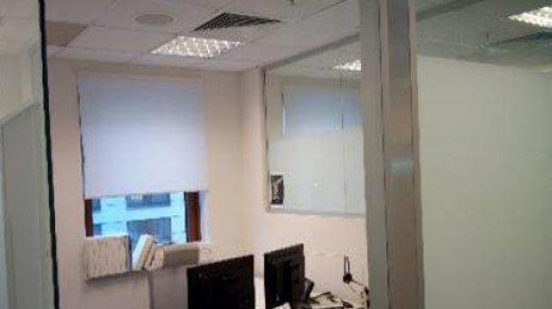 Сдаю офис 203.6м2,  Москва