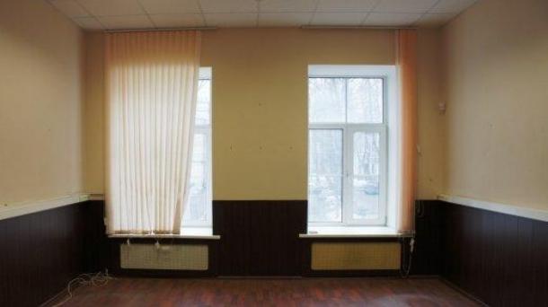 Аренда офиса 478м2, метро Комсомольская, Москва