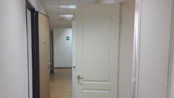 Офис 178.3м2, Курская