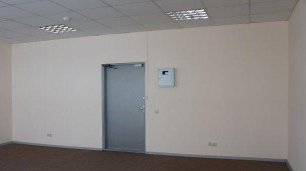 Сдаю офисное помещение 36.1м2,  метро Тушинская