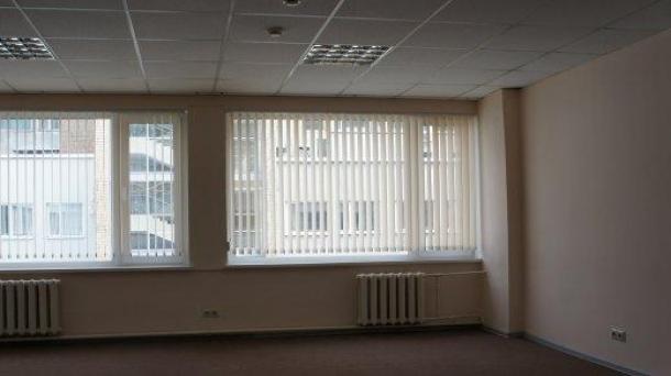 Сдам в аренду офис 46.7м2, метро Тушинская, 58375руб.