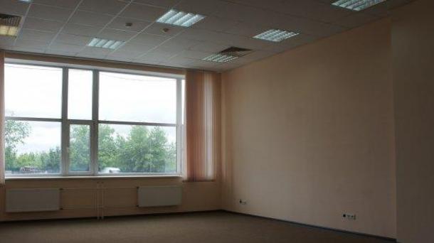Офис 94м2, Волоколамское шоссе, 73