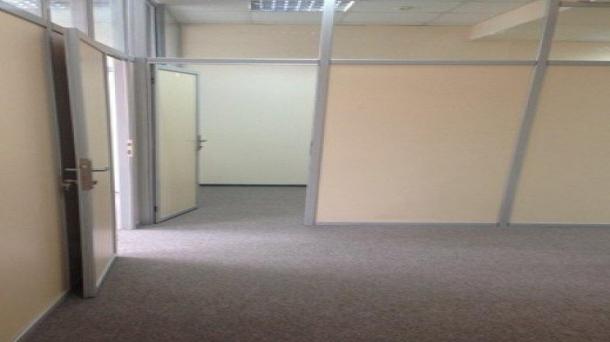 Офис 85.5м2, Волоколамское шоссе, 73
