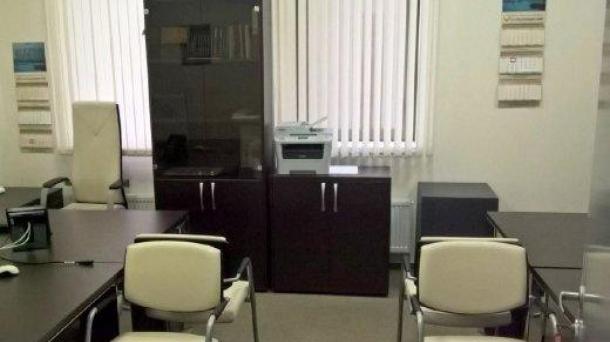 Офисное помещение 330м2,  769890руб.