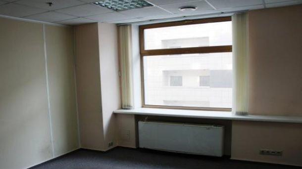 Офис 180м2, Сокольники