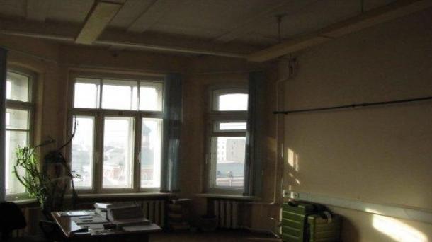 Сдам офис 27.9м2,  метро Трубная