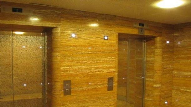 Сдам в аренду офис 106м2,  метро Киевская