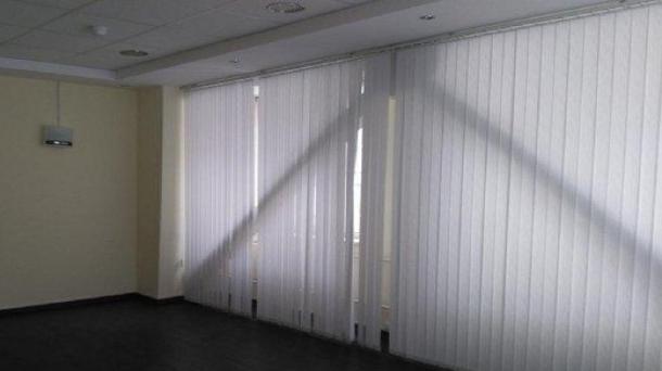 Аренда офисного помещения 71м2,  35500руб.