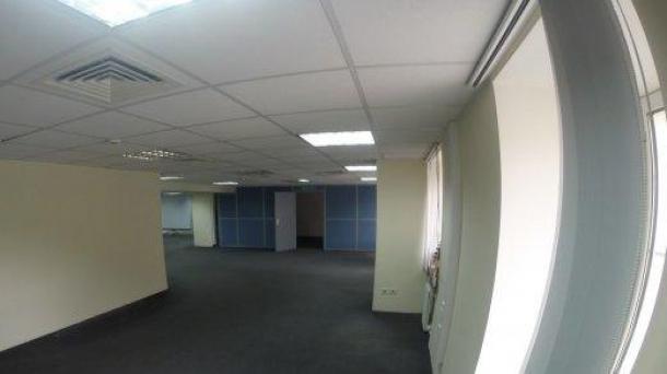 Сдаю офисное помещение 328.7м2,  439144руб.