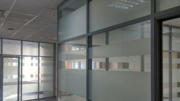 Аренда офиса 200.7м2, метро Павелецкая