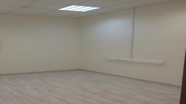 Сдаю офисное помещение 91м2, метро Кожуховская, метро Кожуховская