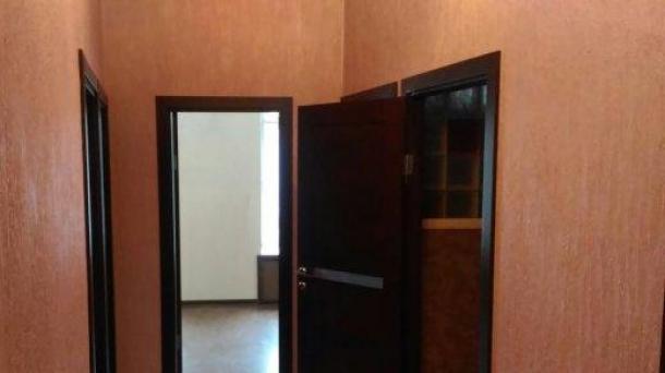Сдам в аренду офисное помещение 129м2, метро Арбатская, Москва