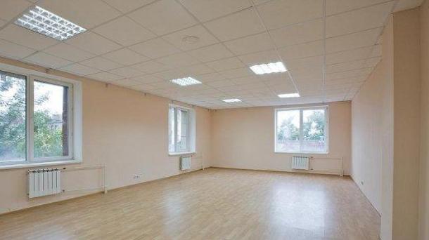 Помещение под офис 190м2,  Москва