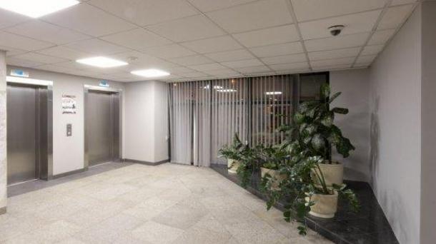 Офис 25м2, МЦК Площадь Гагарина