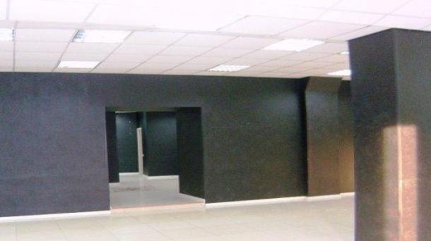 Аренда офиса 145.9м2, Москва, 255325руб.