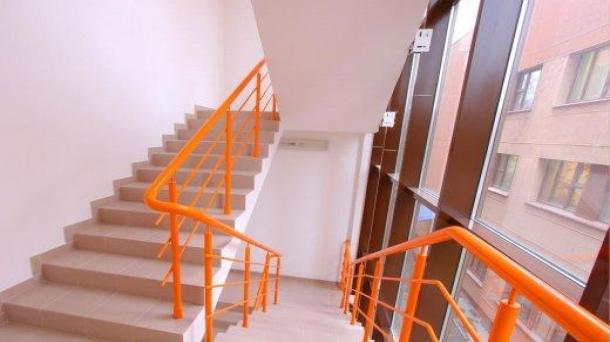 Площадь под офис 207.79м2,  207790руб.