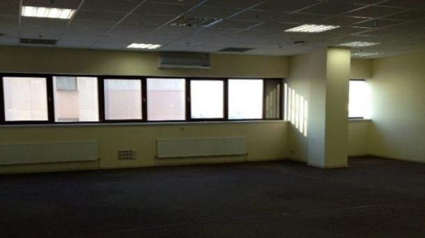 Офис в аренду 180.18м2, Москва,