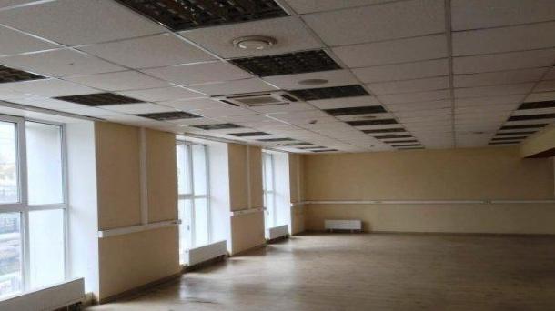 Офисное помещение 197м2, метро МЦК Андроновка, Москва