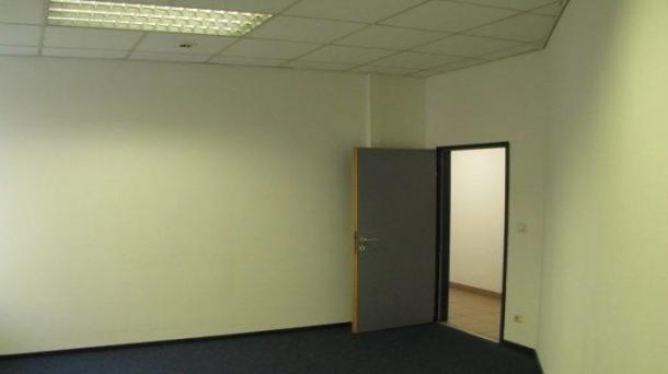 Офис 20м2, Чеховская