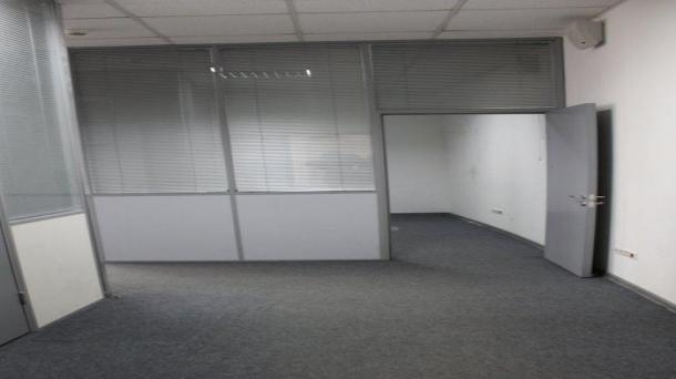 Помещение под офис 719м2,  , 1258250руб.