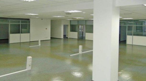 Сдам в аренду офисное помещение 155м2,  284115руб.
