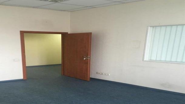 Сдам в аренду офисное помещение 15м2, Москва,