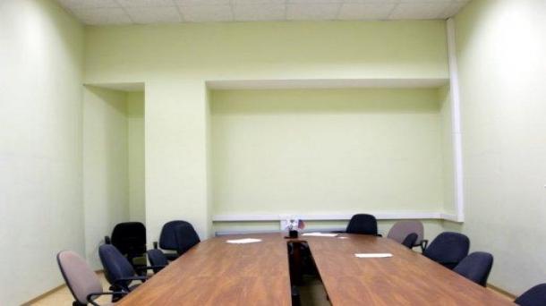 Офис в аренду 2372м2, метро Нагатинская, метро Нагатинская