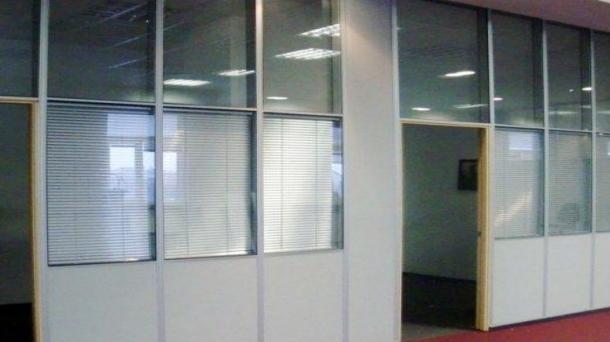 Помещение под офис 969м2, 1130823руб., метро Нагатинская