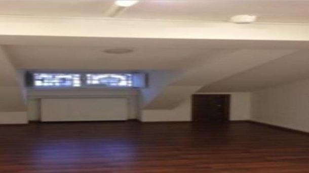 Офис 136м2, Кропоткинская