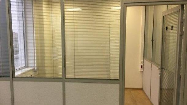 Аренда офиса 65м2,