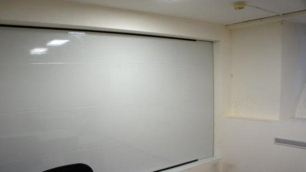 Сдам офис 16.5м2,  метро Красносельская