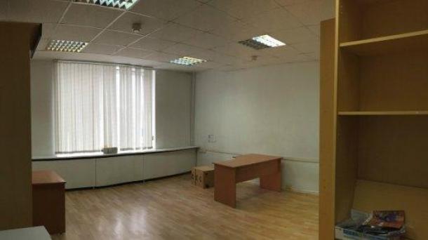 Сдам офисное помещение 75м2, Москва, 71850руб.