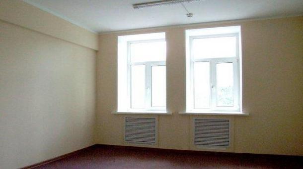 Сдам в аренду офис 60.6м2, 55025руб., метро Беговая