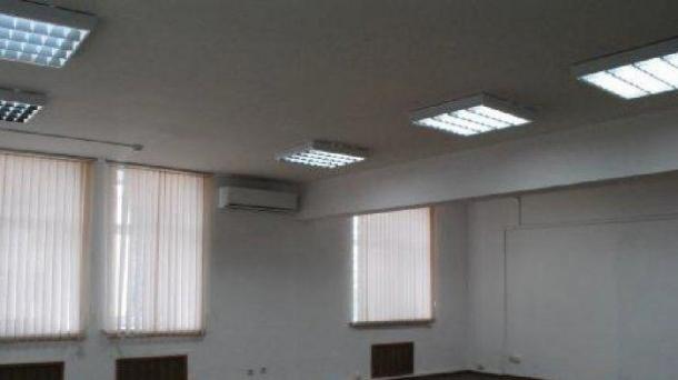 Помещение под офис 81.8м2,  метро Беговая