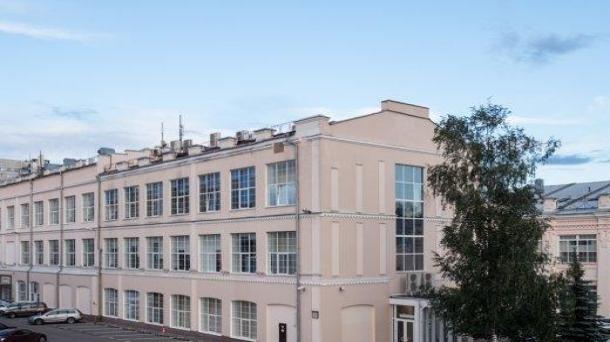 Сдаю офис 221.65м2,  Москва