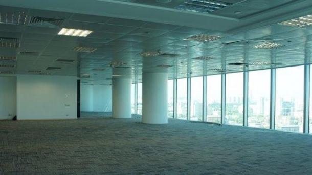 Сдам офис 321м2, Москва, 1069893руб.