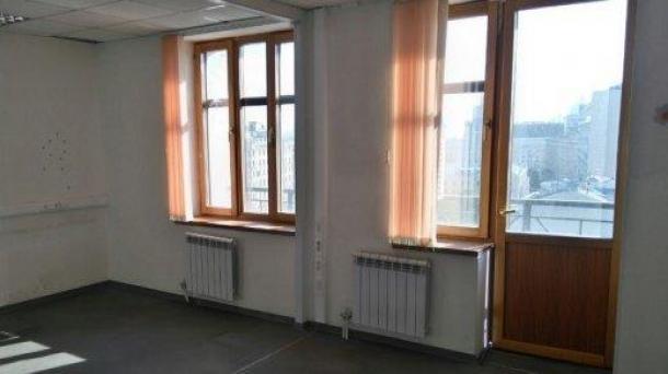 Офисное помещение 250м2, Москва, метро Маяковская