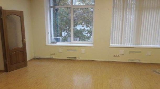 Площадь под офис 37.5м2, Москва, 53138руб.