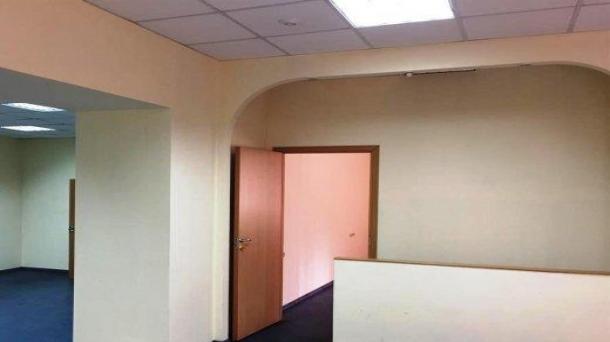 Офис в аренду 80.4м2,  60301руб.