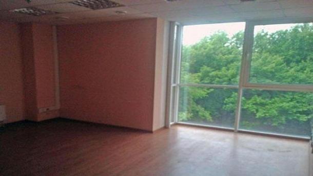 Сдам офисное помещение 462м2,  Москва