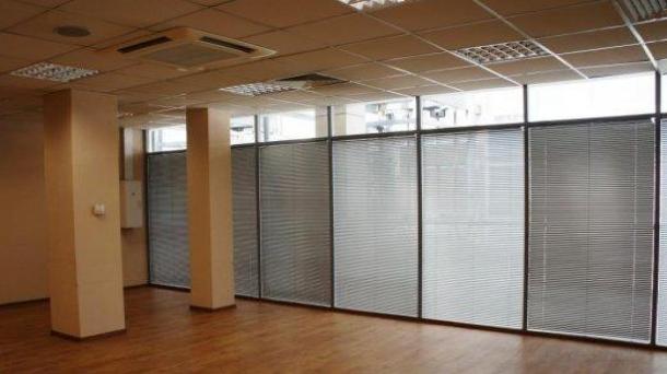 Аренда офисного помещения 108.4м2,  254740руб.
