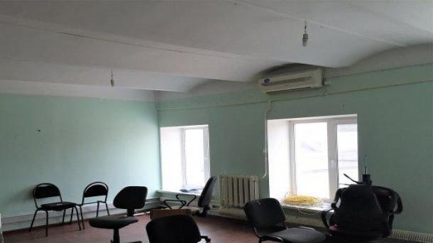 Сдам в аренду офисное помещение 226.1м2, 452200руб., метро Пушкинская
