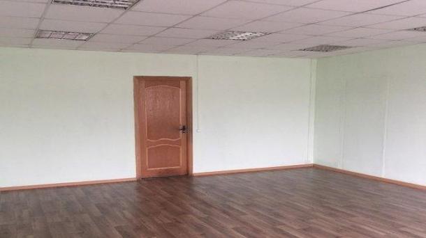Офис 36м2, Батюнинская улица, 6