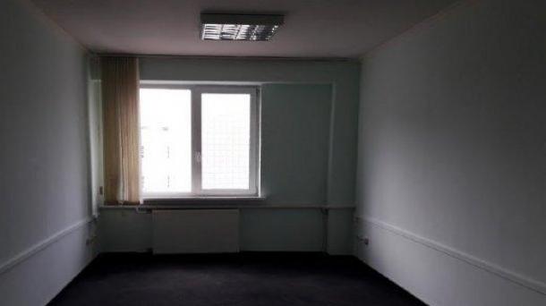 Офис 17.2м2, 1-й Магистральный тупик, 10