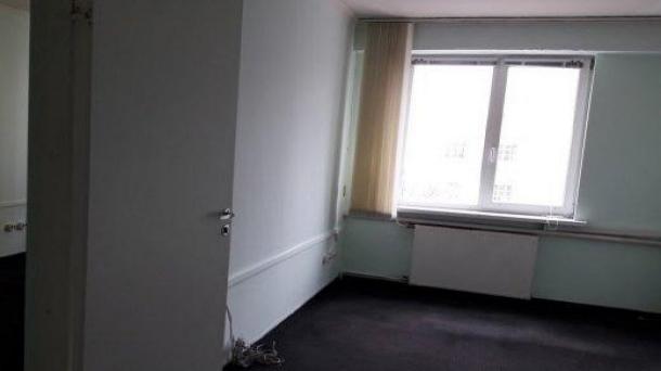 Площадь под офис 49м2, метро Полежаевская, Москва