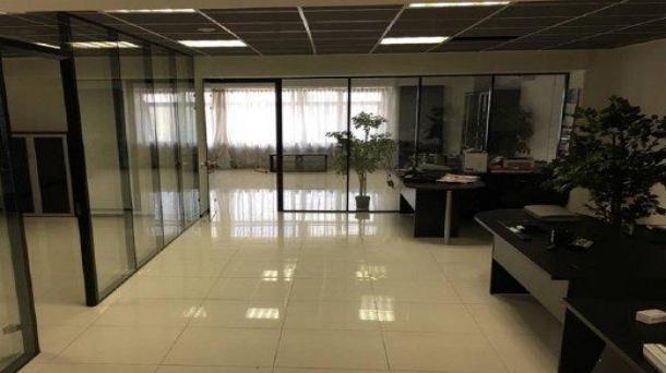 Площадь под офис 119м2, метро Юго-Западная, 119000руб.