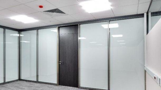 Сдам офисное помещение 2404м2 ,  ЮЗАО, 4207000 руб.