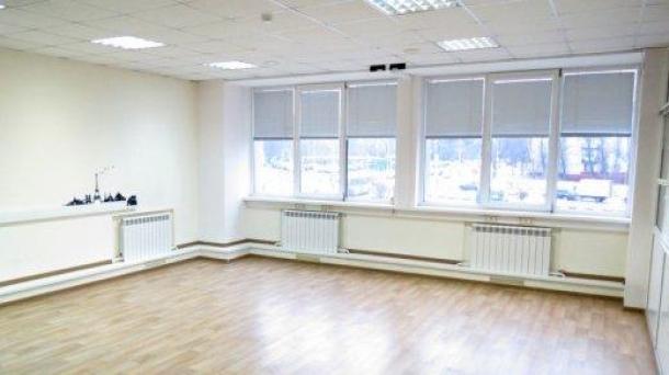 Сдам офис 562.6м2, Москва, 719003руб.