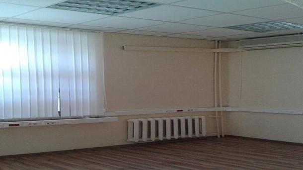 Сдаю офис 23м2,  метро Сухаревская